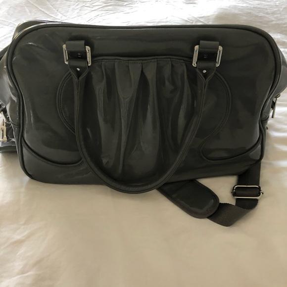 Lululemon Travel Bag